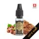 E liquide Suisse - Potion Gold -  Elixir - 10ml