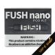 Kit Fush Nano AcrOhm
