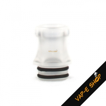 Embout 510 Aspire