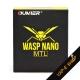 Wasp Nano MTL Oumier