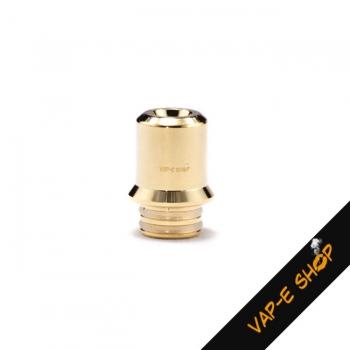 Drip Tip 510 doré - Zenith Pro Innokin