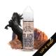 Black Horse Ben Northon 1850 - 50ml