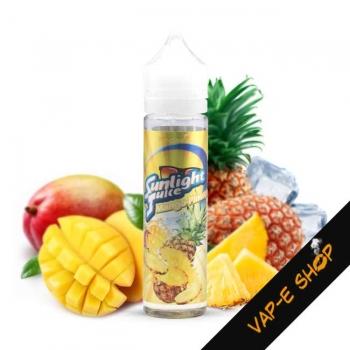 Mango Pineapple Sunlight - 50ml