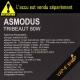 Box Tribeaut 80W Asmodus