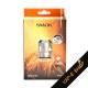 Résistance Smok - Baby V2 A2 - 0.20 Ohm