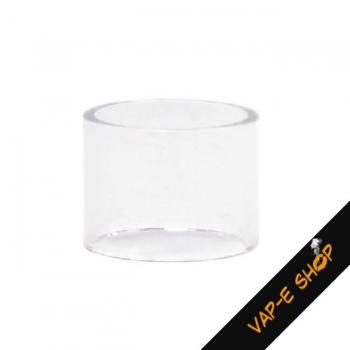 Verre Pyrex TFV8 Baby Smok - 2ml
