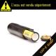 Accu 21700 Box Cold Steel 100 Mod