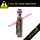 Box Cold Steel 100 Mod - EhPro 120 Watts