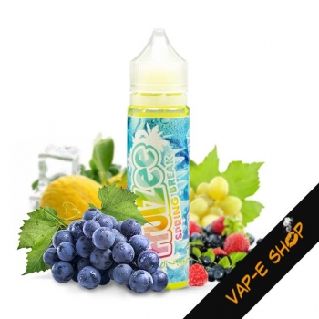 Sprig Break Fruizee Xtra Fresh 50ml