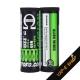 Résistance Alien Wires NI80 Wotofo - 0.22 Ohm