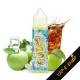 E-liquide Cola Apple - Fruizee Xtra Fresh - 50ml