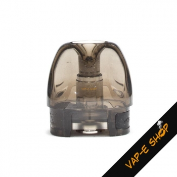 Cartridge Argus Air Standard Voopoo - 3.8ml
