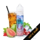 E liquide Goyave Menthe Givrée - Freeze Tea Ice - 50ml