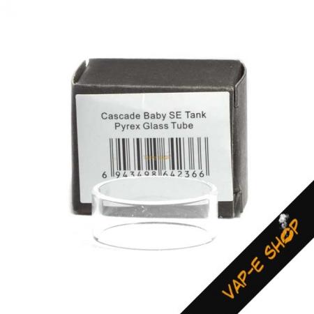 Tube Pyrex Cascade Baby SE Tank Vaporesso - 6.5ml