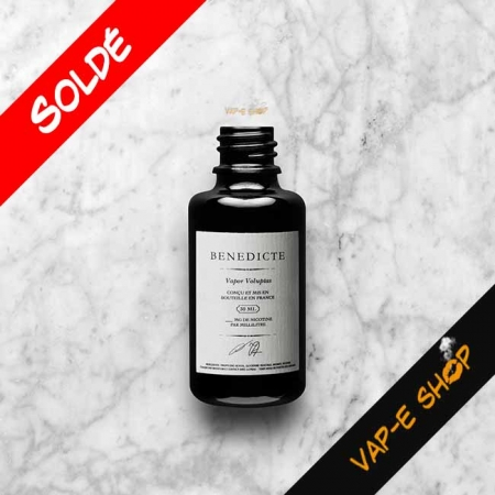 Thenancara Benedicte 30ml
