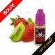 Strawberry Kiwi 10ml Vampire Vape
