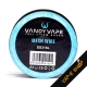 Mesh Wire SS316L Vandy Vape
