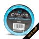 Bobine fil Ni80 30GA*2+38GA Fused Clapton - Vandy Vape