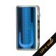 Box Istick S80 - Blue - Eleaf