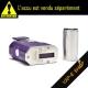 Ecran Box MiXX Aspire