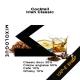 Irish Classic - E-liquide Le Mixologue