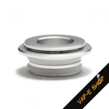 Adaptateur Drip Tip 810 vers 510