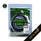 Bobine Fil resistif N90 26G - Wotofo