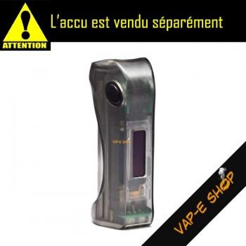 Box Alieno Ultroner - 70W