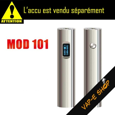 Mod 101 Ehpro - 50W