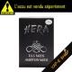 Box Hera - Ambition Mods - 60W