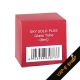 Sky Solo Plus Glass Tube 8ml - Vaporesso