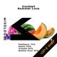 E-liquide Summer Love. Cocktail Mixologue