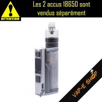 Kit Argus GT Voopoo - 160W