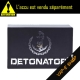 Pack Detonator Squid Industries