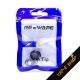 Sachet Drip Tip 810 Shiny - Reewape