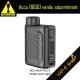 Box Istick Pico 2 Eleaf - Matte Gunmetal