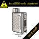 Box Istick Pico 2 Eleaf - Silver