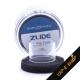 Réservoir Zlide 2ml - Innokin