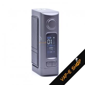 Box iStick Power 2 - Eleaf