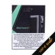 Pack iStick Power 2 - Eleaf