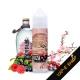 E-liquide Yakuza Sakura Berries