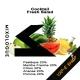Mixologue. Cocktail Fresh Salade