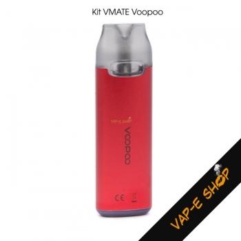 Kit Vmate Mod Pod Voopoo