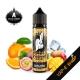Rachael Rabbit Orange - 50ml - E liquide Jack Rabbit Vapes
