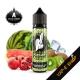 Rachael Rabbit Vert - 50ml - E liquide Jack Rabbit Vapes