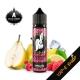 Rachael Rabbit Rouge - 50ml - E liquide Jack Rabbit Vapes