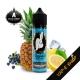 Rachael Rabbit Bleu - 50ml - E liquide Jack Rabbit Vapes