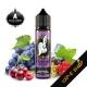 Rachael Rabbit Violet - 50ml - E liquide Jack Rabbit Vapes