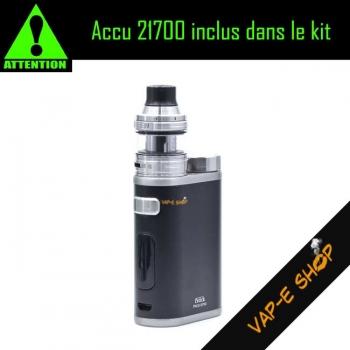 Kit Istick Pico 21700 Eleaf
