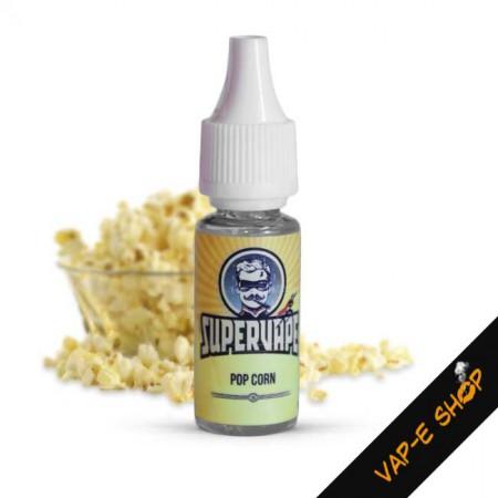 Pop Corn SuperVape
